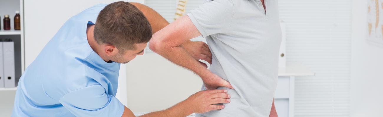 fizioterapie pentru durerea articulației șoldului